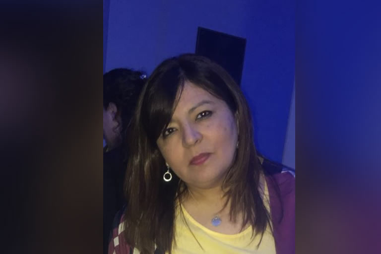Dra. Adriana Ángel