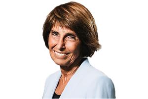 Dra. Ana Balanzat