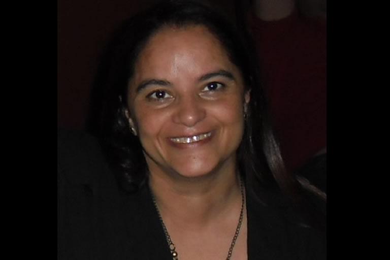 Lic. Teresa Spataro