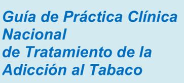 DOCUMENTO DE LA GPC PARA REVISION EXTERNA PUBLICA