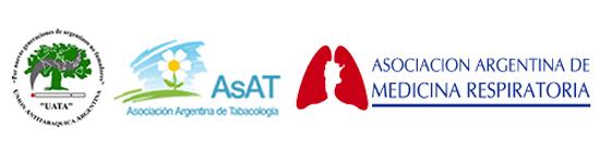 Declaración de Sociedades UATA – AsAT- AAMR