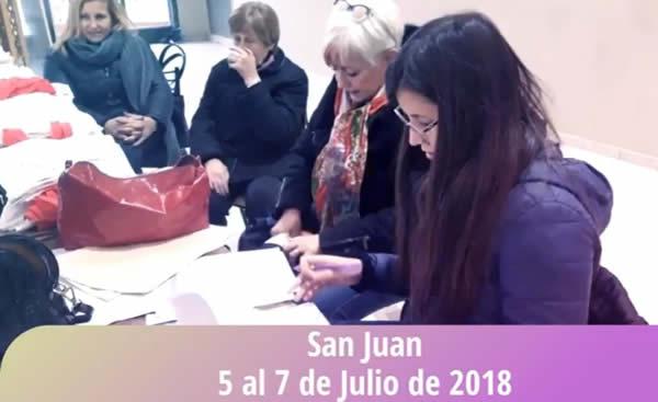Resumen 11vo. CONGRESO ARGENTINO TABACO O SALUD